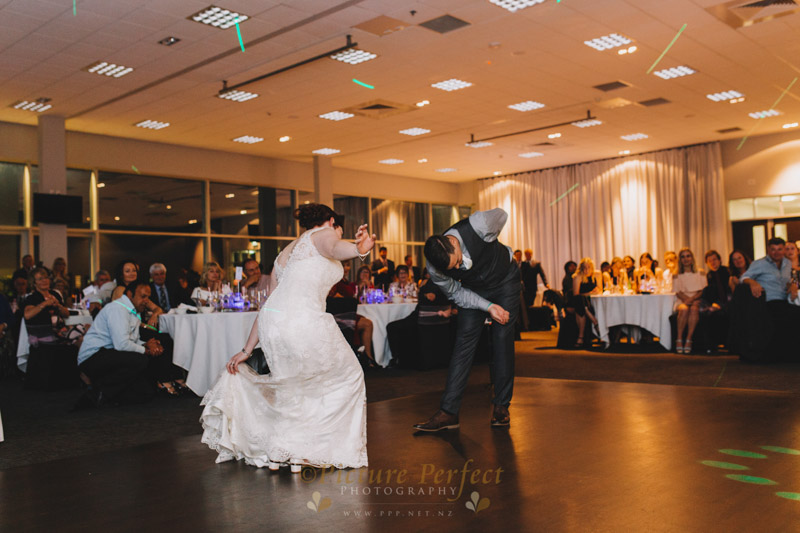 palmerston north wedding michelle 865