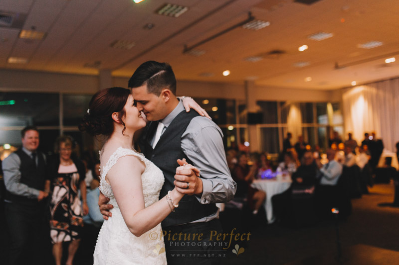 palmerston north wedding michelle 869