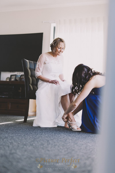 manawatu wedding photography debbie 147