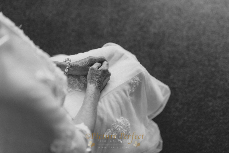 manawatu wedding photography debbie 154
