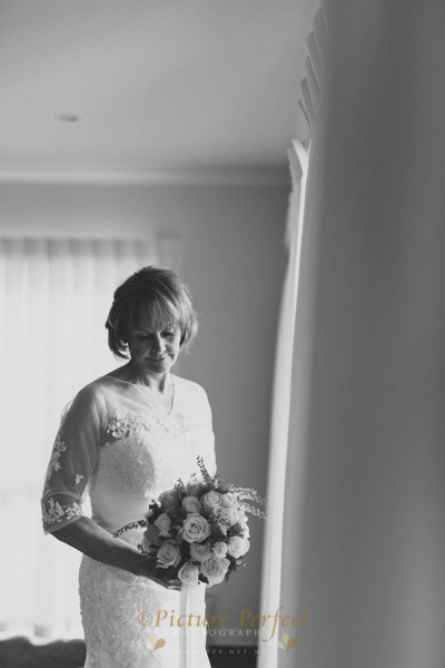 manawatu wedding photography debbie 171