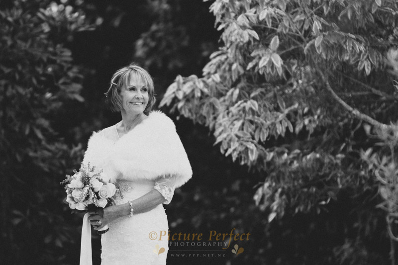 manawatu wedding photography debbie 477
