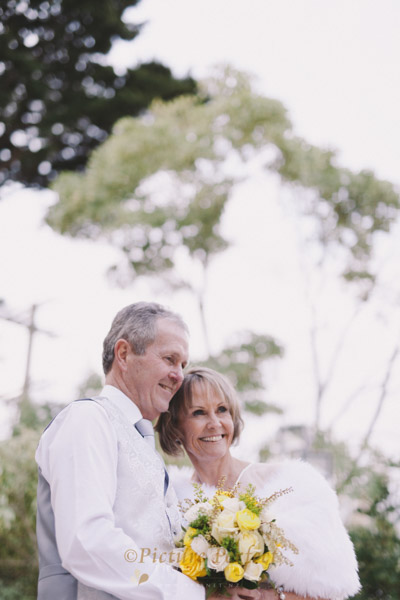 manawatu wedding photography debbie 483
