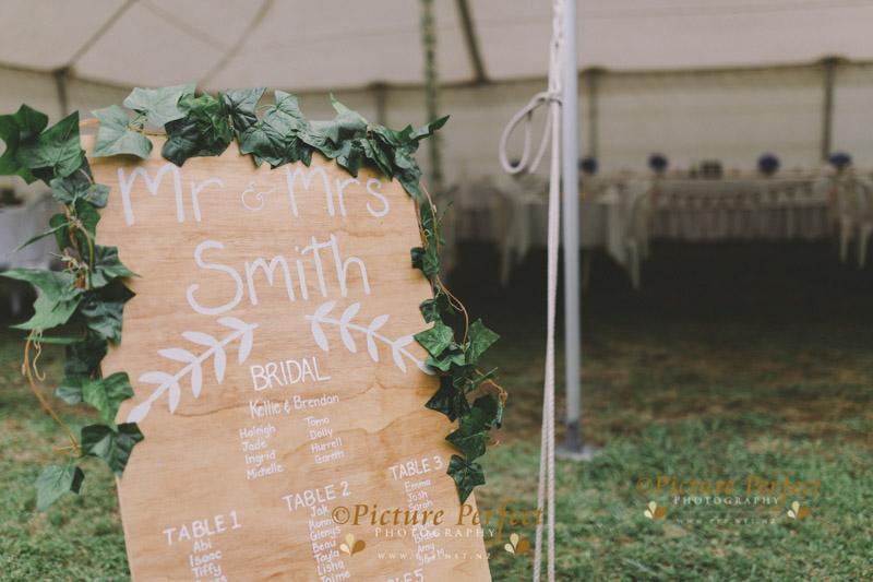palmerston north wedding photo kellie 007