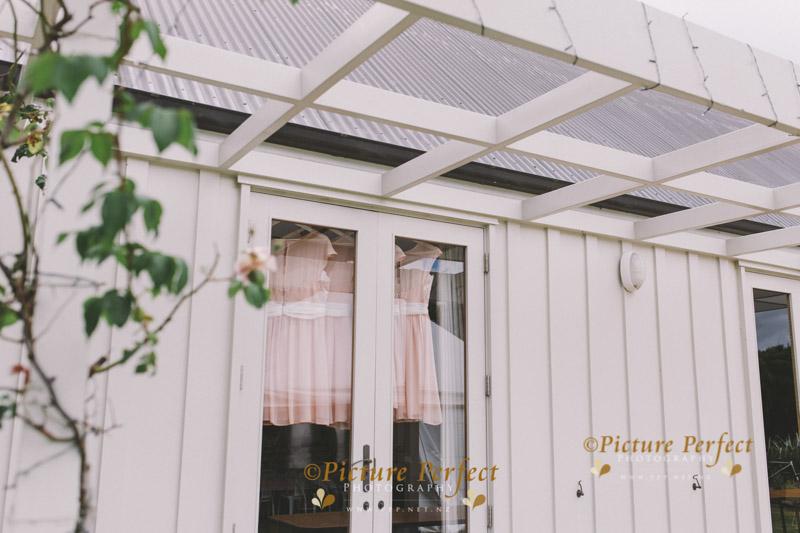 palmerston north wedding photo kellie 023