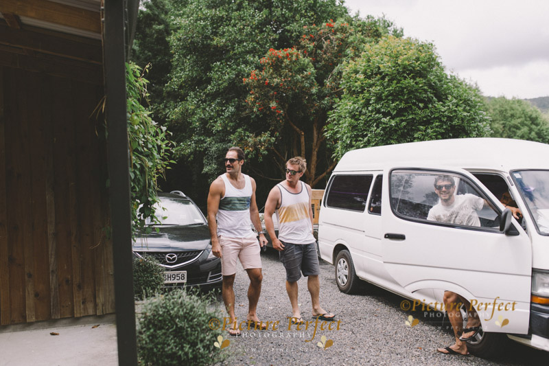 palmerston north wedding photo kellie 038