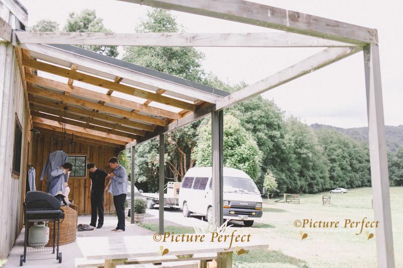 palmerston north wedding photo kellie 042
