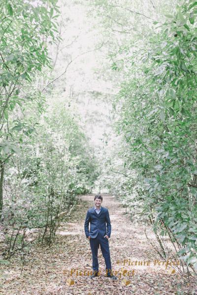 palmerston north wedding photo kellie 051