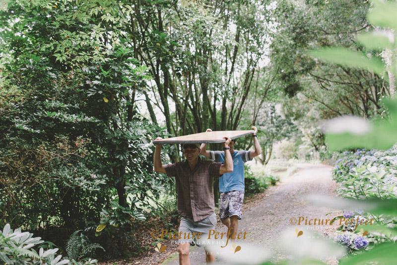 palmerston north wedding photo kellie 062