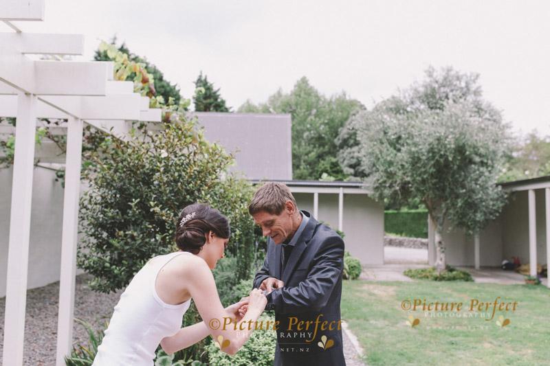 palmerston north wedding photo kellie 086