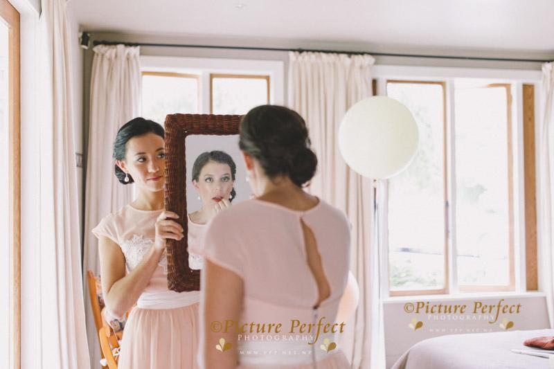 palmerston north wedding photo kellie 091