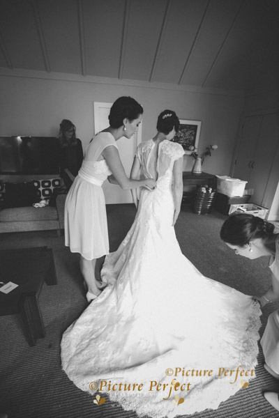 palmerston north wedding photo kellie 095