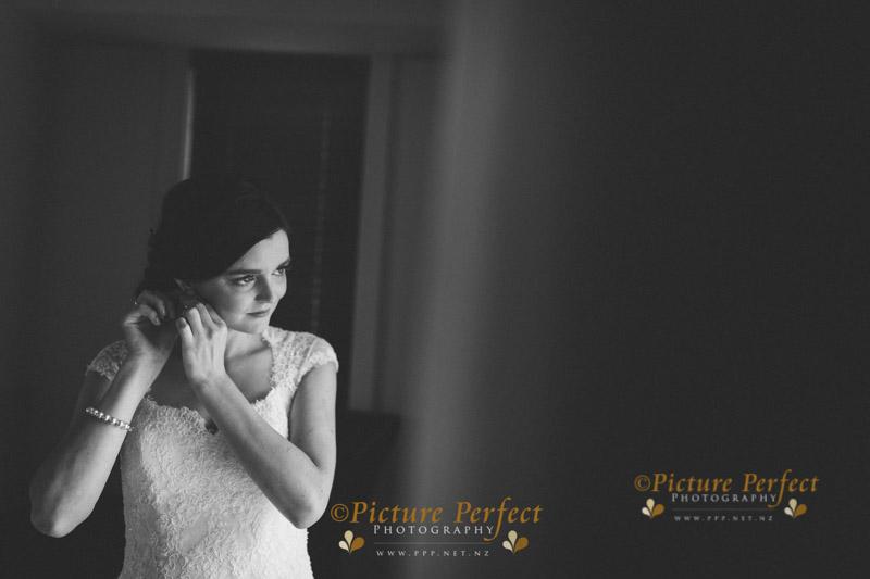 palmerston north wedding photo kellie 101