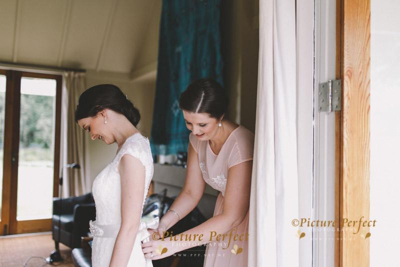 palmerston north wedding photo kellie 103