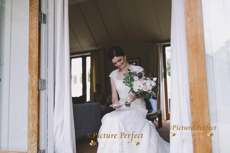 palmerston north wedding photo kellie 109