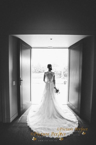 palmerston north wedding photo kellie 110