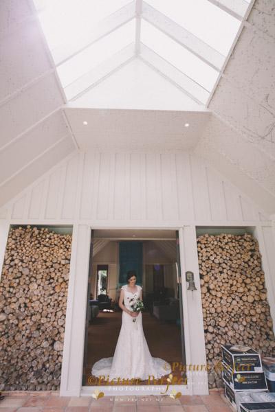 palmerston north wedding photo kellie 111
