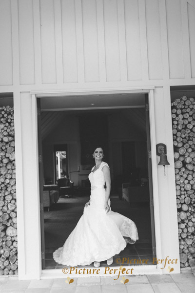 palmerston north wedding photo kellie 114