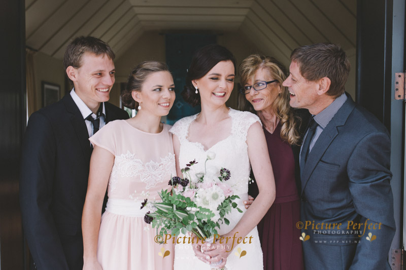 palmerston north wedding photo kellie 115