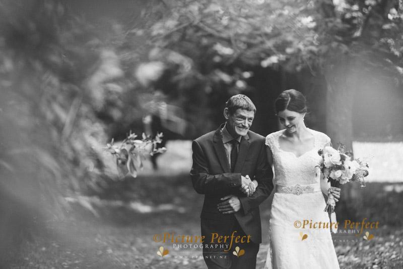 palmerston north wedding photo kellie 125