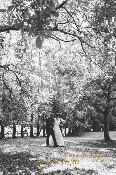 palmerston north wedding photo kellie 126