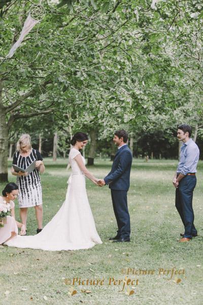 palmerston north wedding photo kellie 127