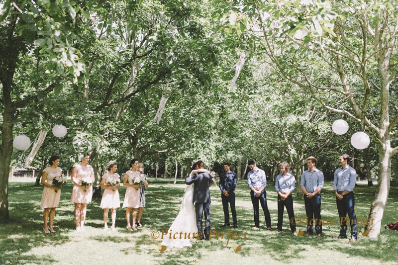 palmerston north wedding photo kellie 128