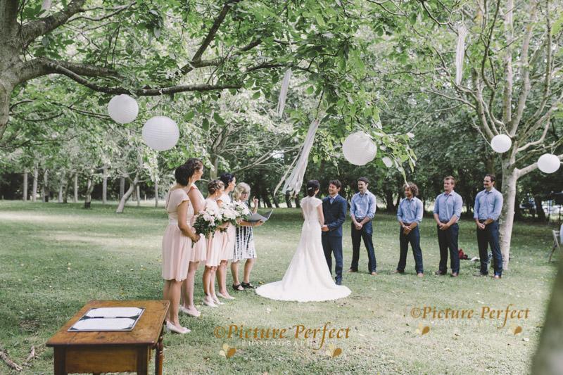 palmerston north wedding photo kellie 130