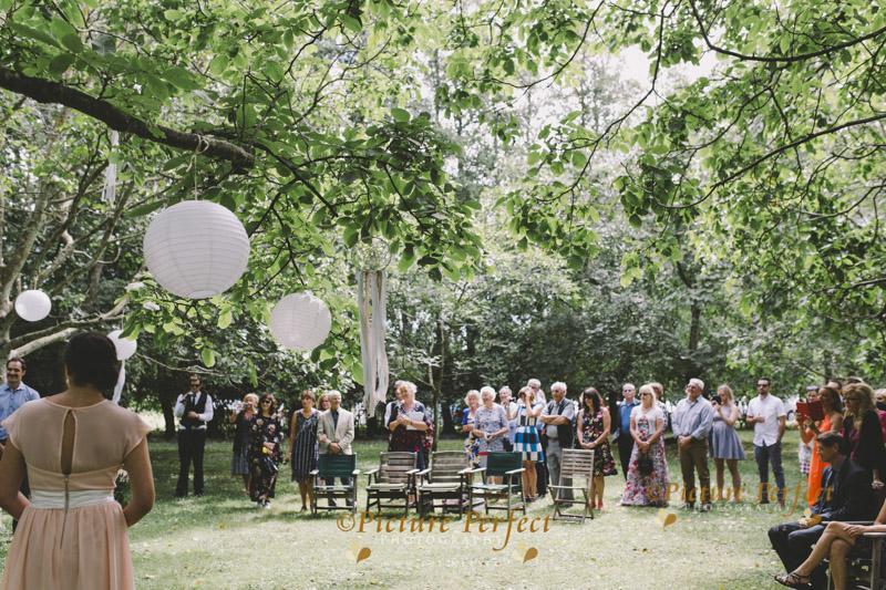 palmerston north wedding photo kellie 131