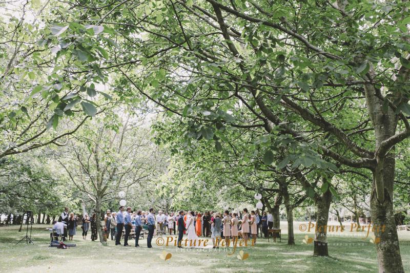 palmerston north wedding photo kellie 133
