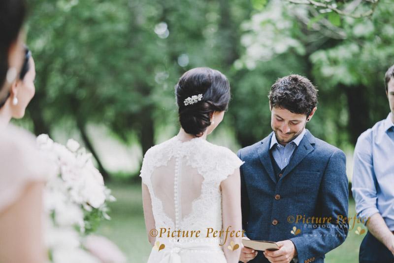 palmerston north wedding photo kellie 135