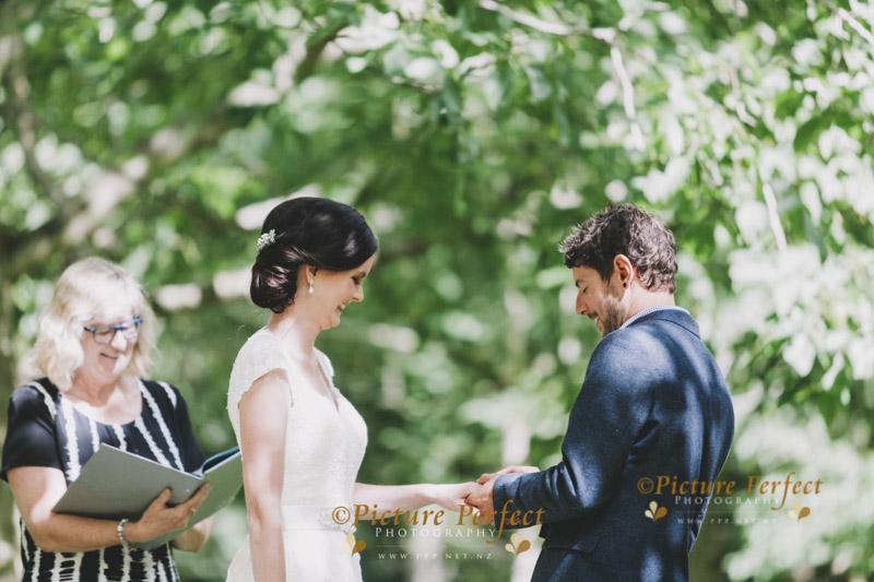palmerston north wedding photo kellie 136