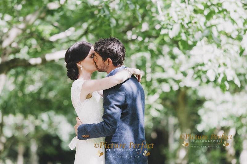 palmerston north wedding photo kellie 137
