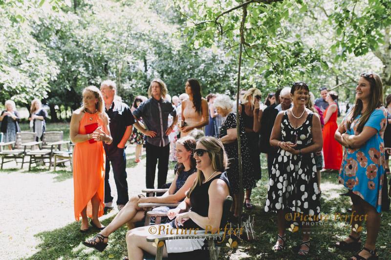 palmerston north wedding photo kellie 138