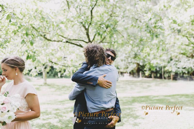 palmerston north wedding photo kellie 140