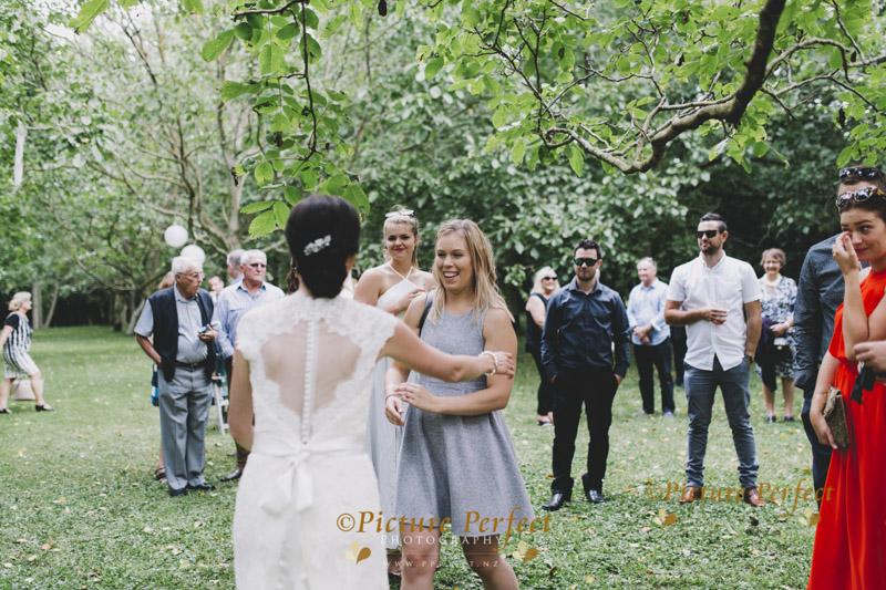 palmerston north wedding photo kellie 143