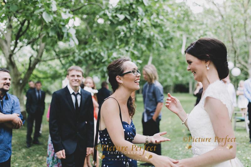 palmerston north wedding photo kellie 146