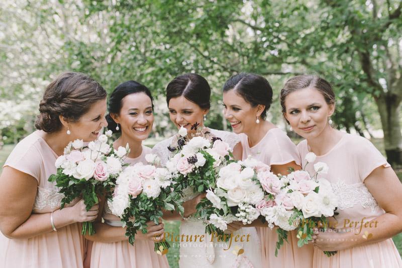 palmerston north wedding photo kellie 150