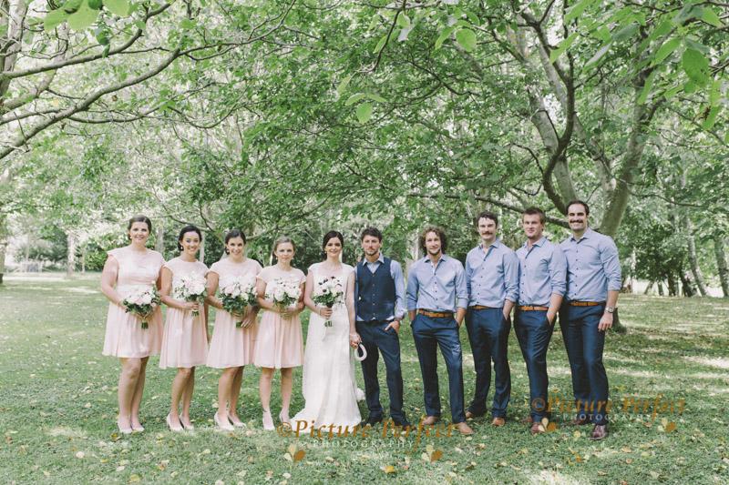 palmerston north wedding photo kellie 154