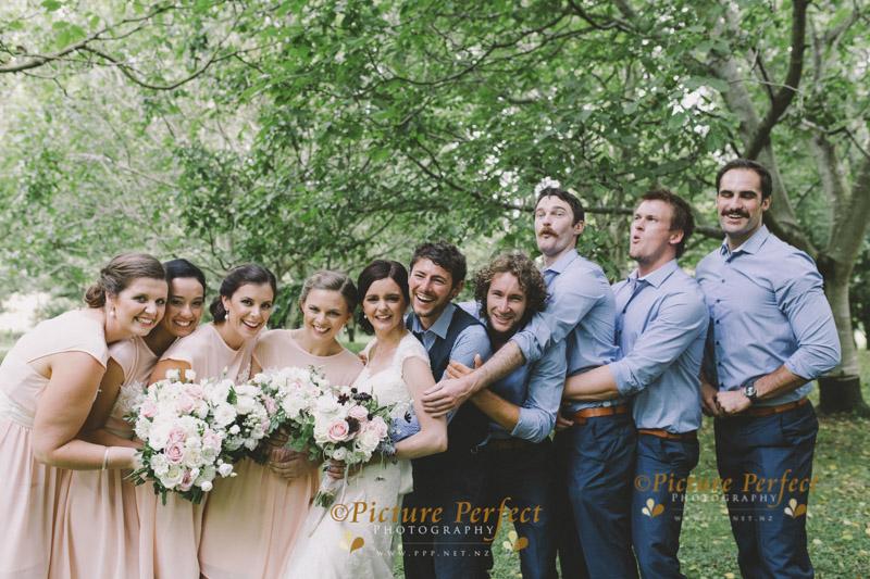 palmerston north wedding photo kellie 155