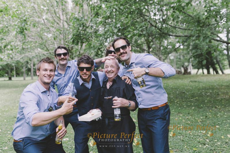 palmerston north wedding photo kellie 161