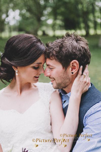 palmerston north wedding photo kellie 170