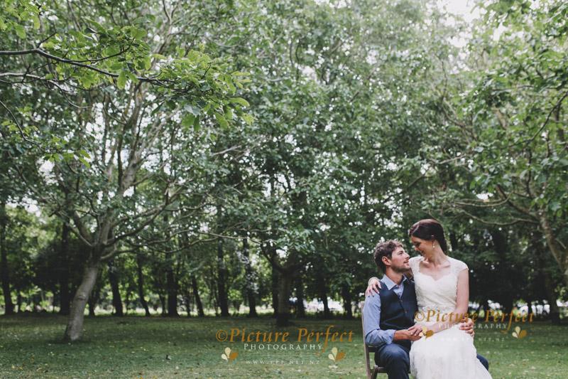 palmerston north wedding photo kellie 171