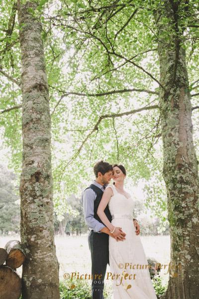 palmerston north wedding photo kellie 176