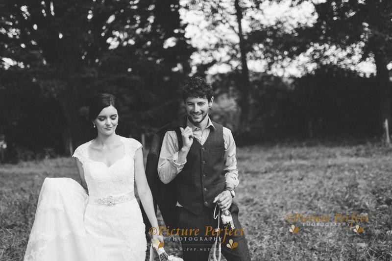 palmerston north wedding photo kellie 180