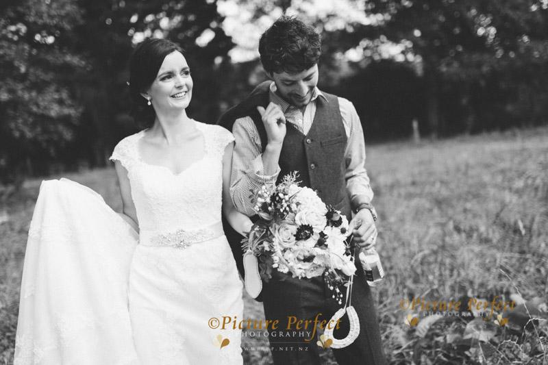 palmerston north wedding photo kellie 181