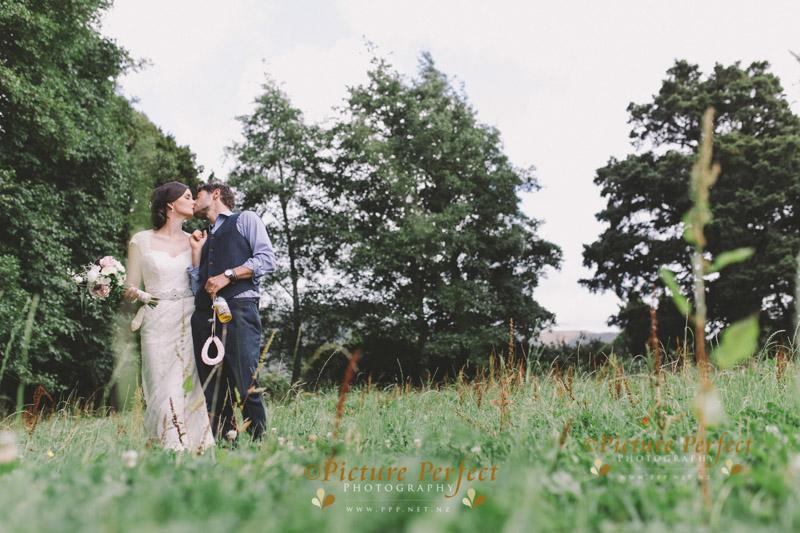 palmerston north wedding photo kellie 182
