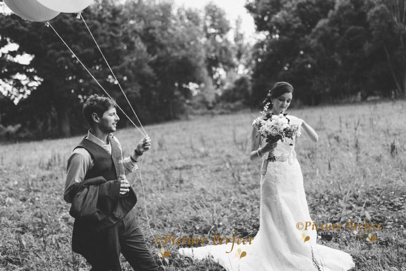 palmerston north wedding photo kellie 183