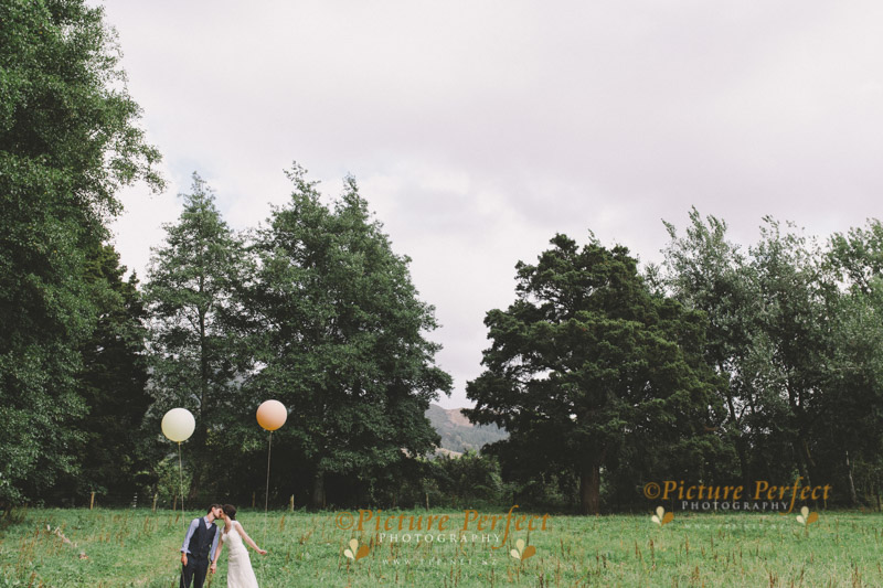 palmerston north wedding photo kellie 184
