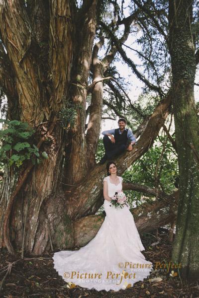 palmerston north wedding photo kellie 195